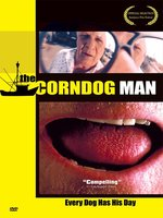 The Corndog Man