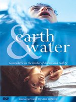 Earth & Water (Homa Ke Nero)