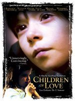 Children Of Love