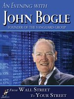 An Evening with John Bogle