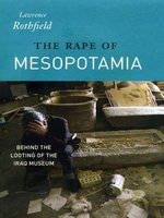 The Rape of Mesopotamia