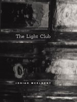 The Light Club