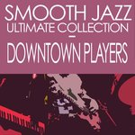 Smooth Jazz Ultimate Collection