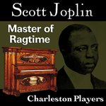 Scott Joplin Master of Ragtime