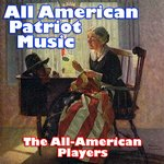 All American Patriot Music