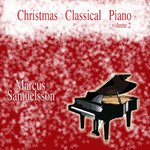 Christmas Classical Piano, Volume 2