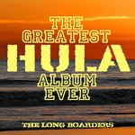 The Greatest Hula Album Ever
