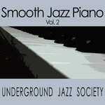 Smooth Jazz Piano, Volume 2