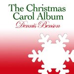 The Christmas Carol Album