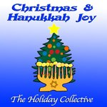 Christmas & Hanukkah Joy