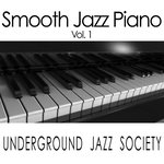 Smooth Jazz Piano, Volume 1