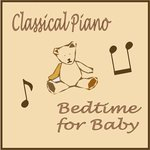 Classical Piano Bedtime For Baby