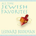 All Time Jewish Favorites