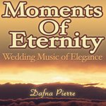 Moments of Eternity