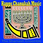 Happy Chanukah Music