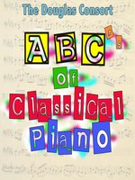 ABC's of Classical Piano