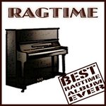 Best Ragtime Album Ever
