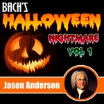 Bach's Halloween Nightmare, Volume 1