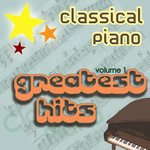 Classical Piano Greatest Hits, Volume 1