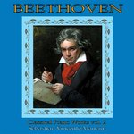 Beethoven Classical Piano Works, Volume 2