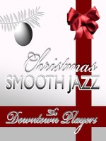 Christmas Smooth Jazz