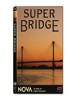 Super Bridge