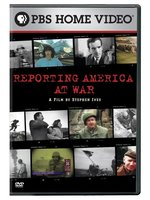 Reporting America At War: Which Side Are You On?