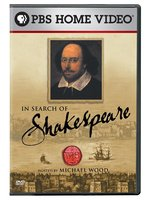 In Search of Shakespeare: A Time of Revolution