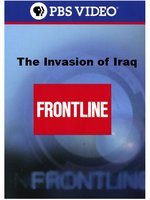 The Invasion of Iraq
