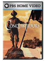 Conquistadors with Michael Wood: The Conquest of the Incas