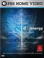 e2: Energy: Energy for a Developing World