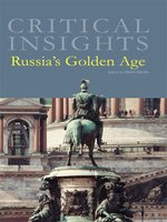Picture of Critical Insights: Russia's Golden Age