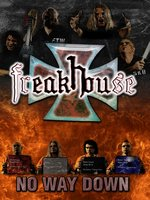 Freakhouse