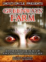 Greenways Farm