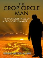 The Crop Circle Man