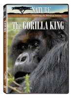 The Gorilla King