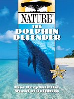 The Dolphin Defender