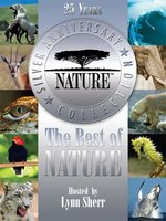 The Best of Nature