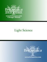 Light Science