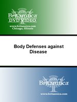 Body Defenses against Disease