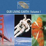 Our Living Earth, Volume 1: Part 2 of 2