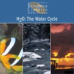 H2O: The Water Cycle: Part 3 of 3