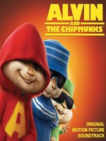 Alvin and the Chipmunks, Original Motion Picture Soundtrack