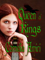 Queen of Kings: Macha Mong Raud