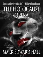 The Holocaust Opera