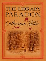 The Library Paradox
