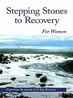 Stepping Stones to Recovery for Women