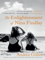 The Enlightenment of Nina Findlay
