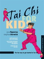 Tai Chi for Kids