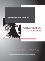 Colaterales/Collateral